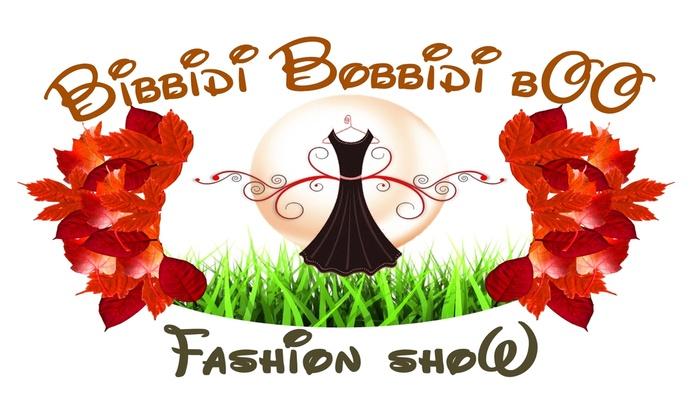 Jesse Owens Park District  - Calumet Heights: Bibbidi Bobbidi Boo Fashion Show at Jesse Owens Park District