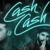 Cash Cash Party Crawl - Saturday, Oct 20, 2018 / 10:30pm (Optional ...