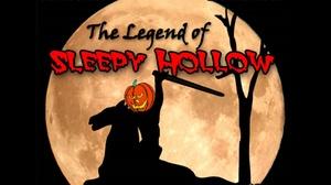 Jesters Dinner Theatre: The Legend of Sleepy Hollow at Jesters Dinner Theatre