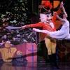 City Ballet's The Nutcracker