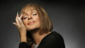 Don't Tell Mama Cabaret: Simply Barbra at Don't Tell Mama Cabaret