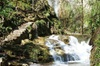 Tour privato: Tour a piedi nella Riserva naturale della Valle delle...