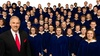 St. Bart's Church  - Midtown Center: The Concordia Choir at St. Bart's Church
