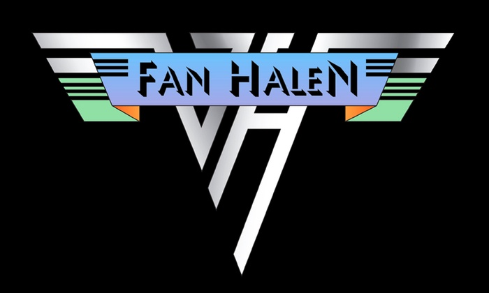 Lido Live - West Newport Beach: Van Halen and Billy Idol Tribute Bands Fan Halen and Generation Idol at Lido Live