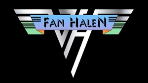 Lido Live: Van Halen and Billy Idol Tribute Bands Fan Halen and Generation Idol at Lido Live