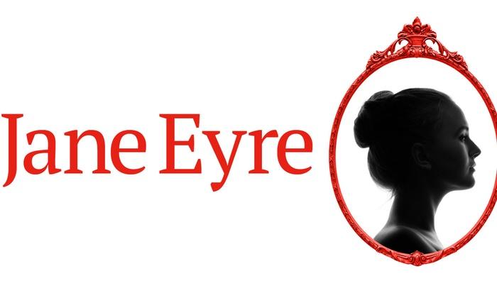 The James Bridges Theater - Westwood: Jane Eyre at The James Bridges Theater