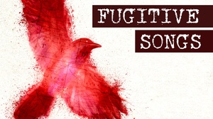 Heartland Studio: Fugitive Songs at Heartland Studio