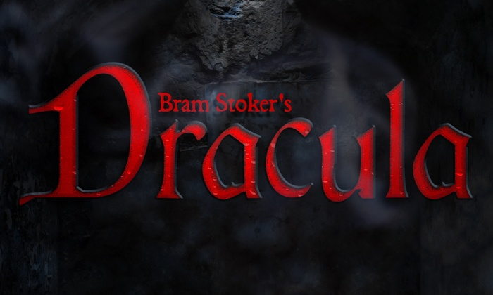 Archway Theatre - North Hollywood: Bram Stoker's Dracula at Archway Theatre