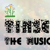 Tinsel! The Musical