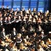 Fox Valley Orchestra: Russian Romance