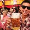 Taste of Autumn Beer Festival