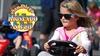 Del Mar Fairgrounds - Del Mar Fairgrounds: San Diego Kids Expo & Fair at Del Mar Fairgrounds