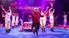 TD Bank Ballpark - Finderne: Big Apple Circus' The Grand Tour at TD Bank Ballpark