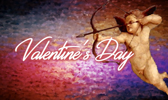 Prince of Peace Lutheran Church - Glenmoor: Fremont Symphony Orchestra: Romantic Valentine's Day Concert at Prince of Peace Lutheran Church