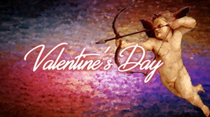 Prince of Peace Lutheran Church: Fremont Symphony Orchestra: Romantic Valentine's Day Concert at Prince of Peace Lutheran Church