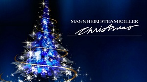 Hanover Theatre for the Performing Arts: Mannheim Steamroller Christmas at Hanover Theatre for the Performing Arts