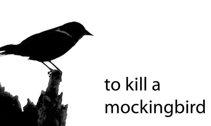 The Media Theatre - Swarthmore: To Kill a Mockingbird at The Media Theatre