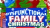 Whitmore-Lindley Theatre Center - North Hollywood: Dysfunctional Family Christmas at Whitmore-Lindley Theatre Center