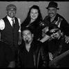 R&B Band Midnight Players