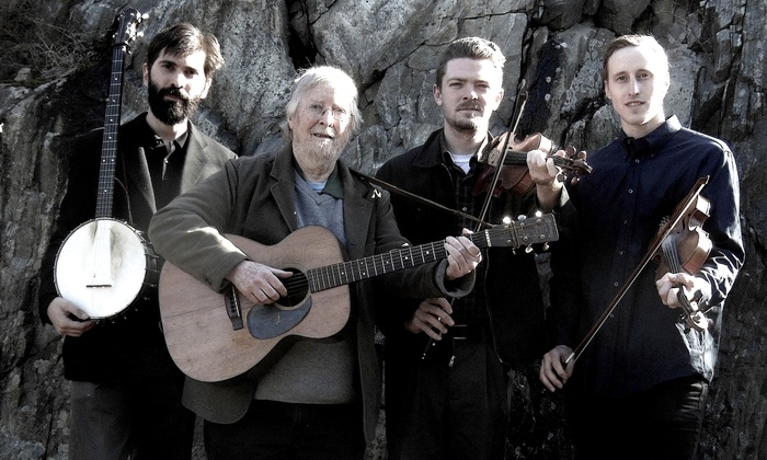 Museum of the City of New York - Upper East Side: Ramblers and Strugglers: Old time Music in the Big City at Museum of the City of New York