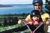 Tauranga Shore Excursion: Rotorua & Tauranga Highlights Tour incl G...