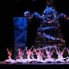 Anaheim Ballet's The Nutcracker