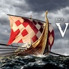 The Vikings Exhibition