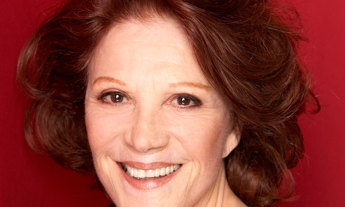 54 Below - 54 Below - Broadway's Supper Club: Linda Lavin at 54 Below