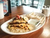 $15 For $30 Worth Of Casual Dining (Also Valid On Take-Out W/Min. P...