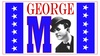 The Wick Theatre - Boca Raton: George M! in Concert at The Wick Theatre
