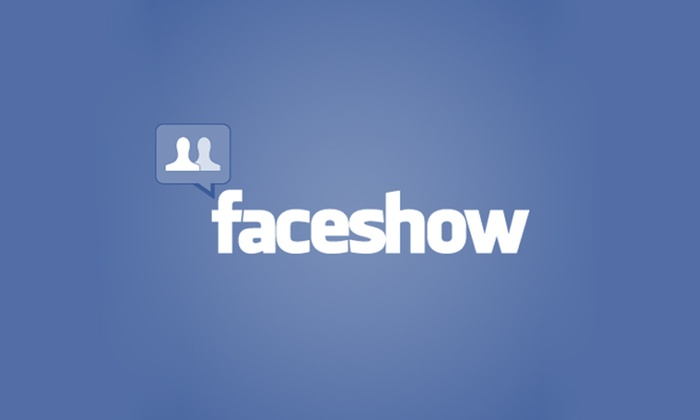 pH Comedy Theater - Edgewater: Faceshow at pH Comedy Theater