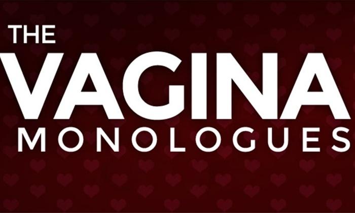 Art Centre Theatre - North Central Dallas: The Vagina Monologues at Art Centre Theatre