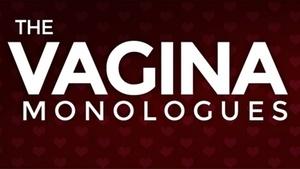 Art Centre Theatre: The Vagina Monologues at Art Centre Theatre