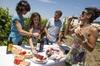 Tour privato di 6 ore di tre aziende vinicole dell'Etna con degusta...