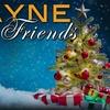 Fayne & Friends