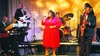 Cafe Wha? - Downtown Manhattan: Tribute to The Supremes & Dreamgirls at Cafe Wha?