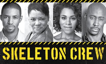 "image for ""Skeleton Crew"""