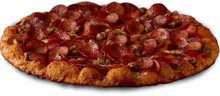 Round Table Pizza Tarzana.Hermosa Beach Pizza Deals Coupons In Hermosa Beach Ca Groupon