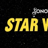 SONOVA Performs the Music of Star Wars