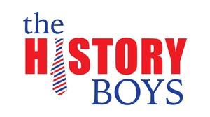 Gunston Arts Center: The History Boys at Gunston Arts Center