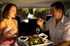 Barossa Taste Sensations private day tour