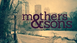 Northlight Theatre: Mothers and Sons at Northlight Theatre