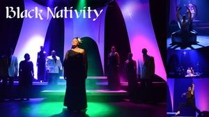 Black Theatre Troupe: Black Nativity by Langston Hughes at Black Theatre Troupe