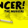 Cancer! The Musical