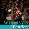 Whimsy & Wonderment