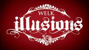 Welk Resort Theatre San Diego: Welk Illusions! at Welk Resort Theatre San Diego