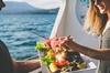 Deep-to-Dish: Tasmanian Seafood Experience - Afternoon Tour