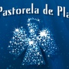 La Pastorela de Plata