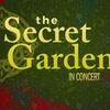 """The Secret Garden"" - Sunday, Mar. 4, 2018 / 2:00pm"
