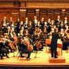 Boston Baroque: Handel's Messiah